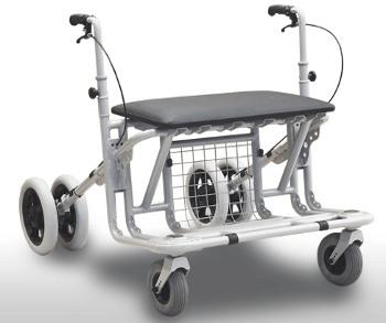 http://xxl-reha.info/wp-content/uploads/2013/06/XXL-Rollator-bis-400-kg.jpg