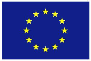 XXL Hilfsmittel aus Europa
